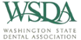 Washington State Dental Association